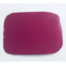 vinil-textil-pvc-spv14-magenta-51-cm-ancho-x-metro