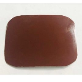vinil-textil-pvc-spv16-cafe-51-cm-ancho-x-metro