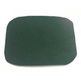 vinil-textil-pvc-spv17-verde-obscuro-51-cm-ancho-x-metro