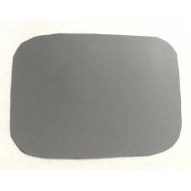 vinil-textil-pvc-spv19-plata-51-cm-ancho-x-metro