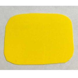 vinil-textil-pvc-spv26-amarillo-canario-51-cm-ancho-x-metro