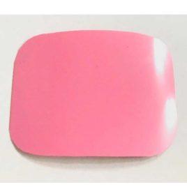 vinil-textil-pu-detalle-spu26-rosa-51-cm-ancho-x-metro
