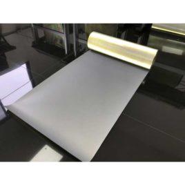 vinil-textil-reflejante-detalle-sre01-plata-51-cm-ancho-x-metro