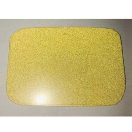 vinil-textil-reflejante-detalle-sre02-oro-51-cm-ancho-x-metro