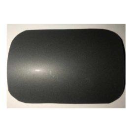 vinil-textil-reflejante-detalle-sre03-negro-51-cm-ancho-x-metro