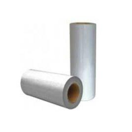 vinil-textil-reflejante-normal-plata-50-cm-ancho-x-metro