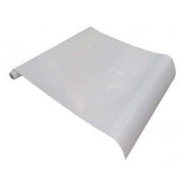 vinil-textil-sublimable-flock-blanco-1-metro